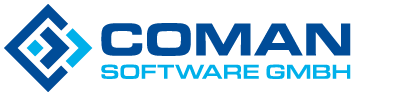 coman software gmbh